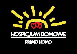 Domowa Opieka Paliatywna - Primo Homo